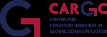 CARGC logo (1)